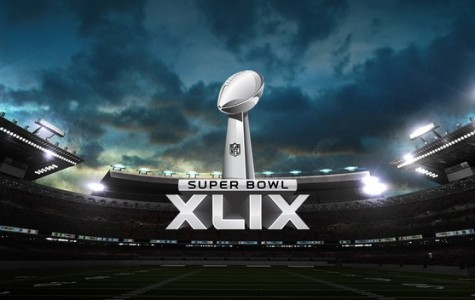 Suiting up for the Super Bowl: Seahawks vs. Patriots