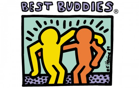 Support Best Buddies of Harford and Baltimore County at Talent Show