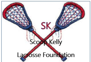 Boys' Lax Remembers Scoop Kelly in Home Tournament
