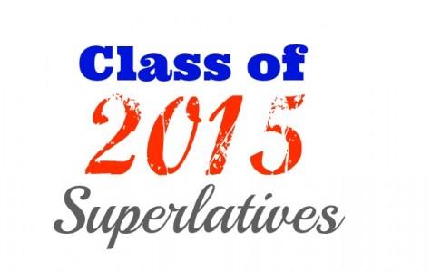 Senior Superlative Results Are In!