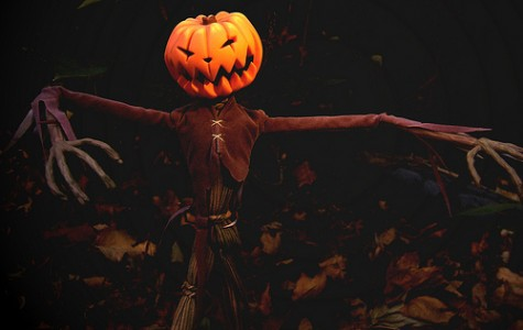 Overlooked Songs for Your Perfect Halloween Playlist