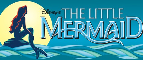 BADC's The Little Mermaid