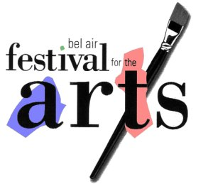 Bel Air Festival for the Arts
