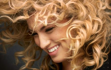 Artist You Should Know: Tori Kelly