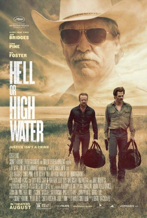 Hell+or+High+Water