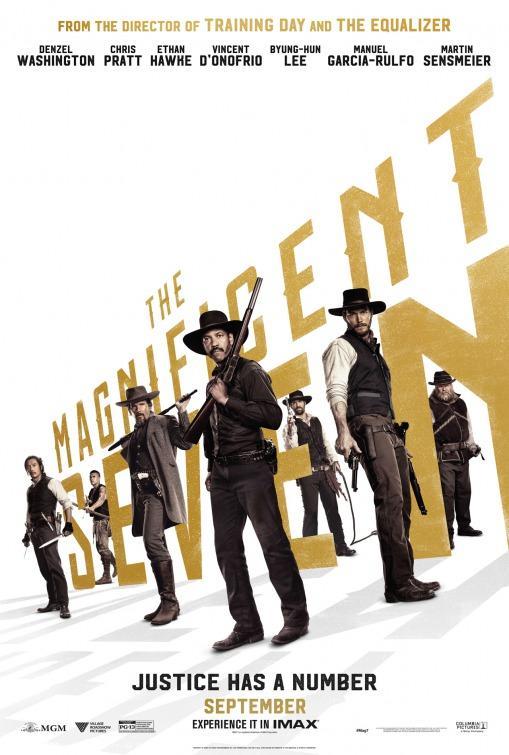 The+Magnificent+Seven