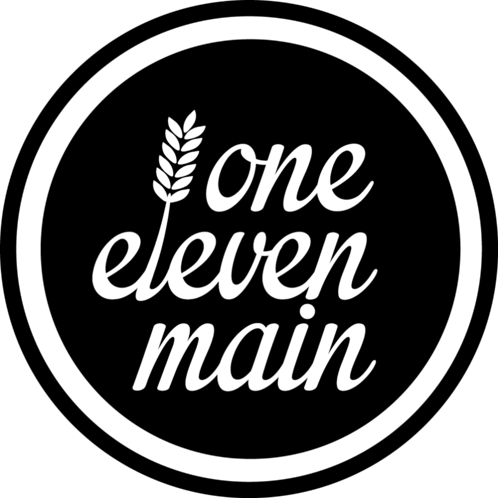 One+Eleven+Main