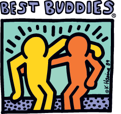 Best Buddies Kick off the 2017-2018 School Year