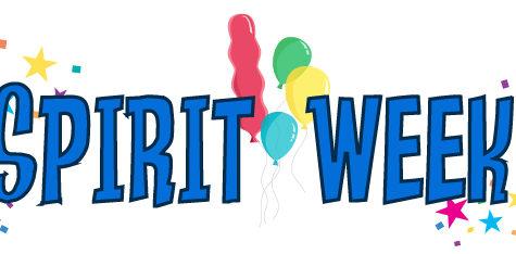 Bel Air Prepares for Homecoming with Spirit Week
