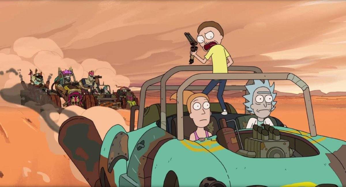 Ranking+All+10+Episodes+of+%22Rick+and+Morty%22+Season+3%3A+%2310-6