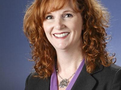 Former Bel Air Middle School Teacher, Christina O'Neill Passes Away