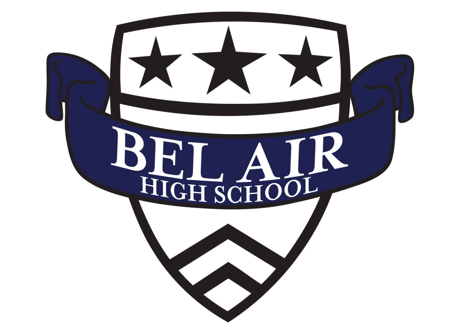 Family-Teacher Connection Night – The Bellarion