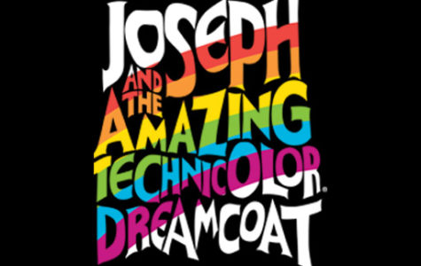 """BADC Presents """"Joesph and the Amazing Technicolor Dreamcoat"""""""